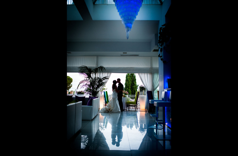 wedding taormina 2
