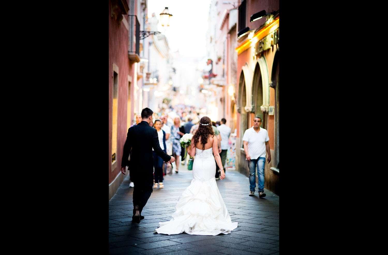 matrimonio taormina 81