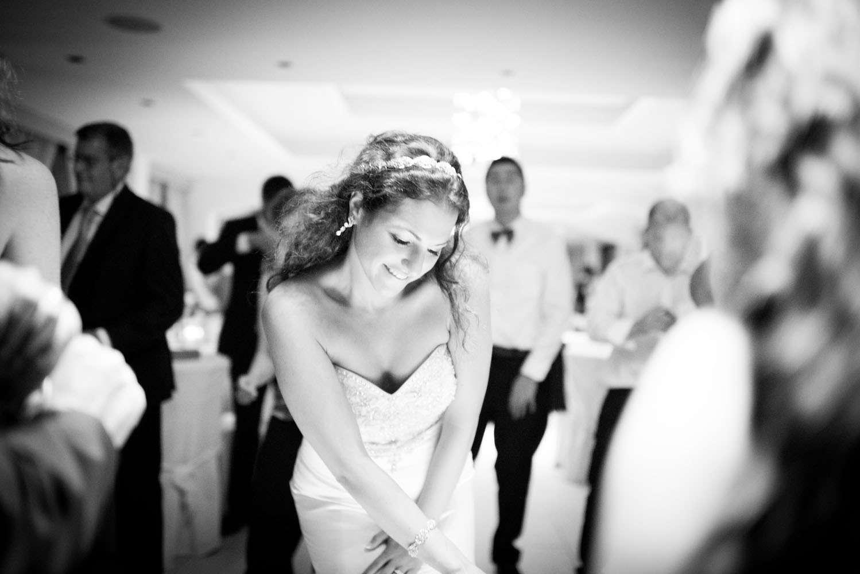 matrimonio taormina 2