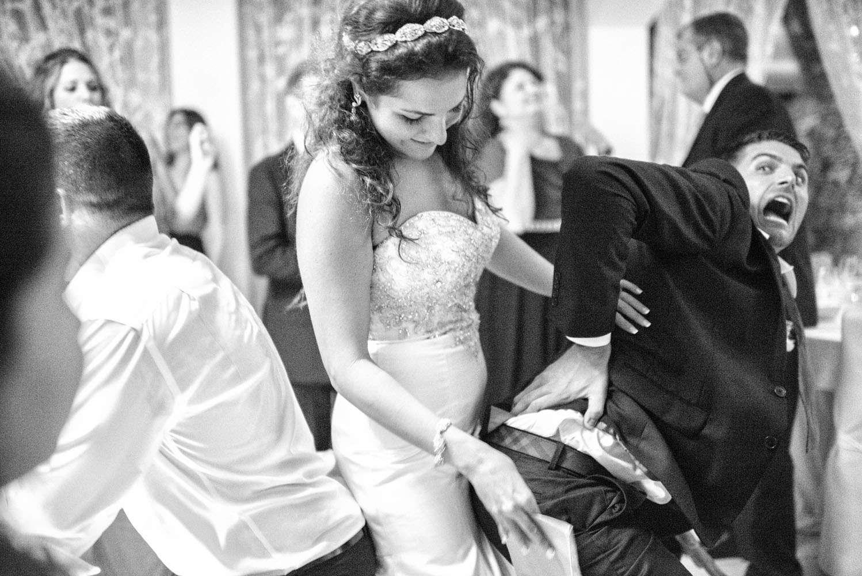 wedding taormina 95