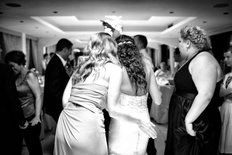 wedding taormina 96