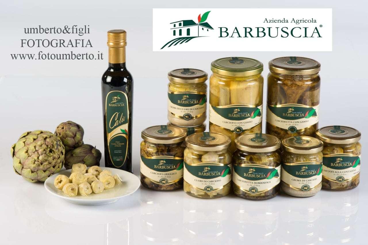 video prodotti tipici siciliani