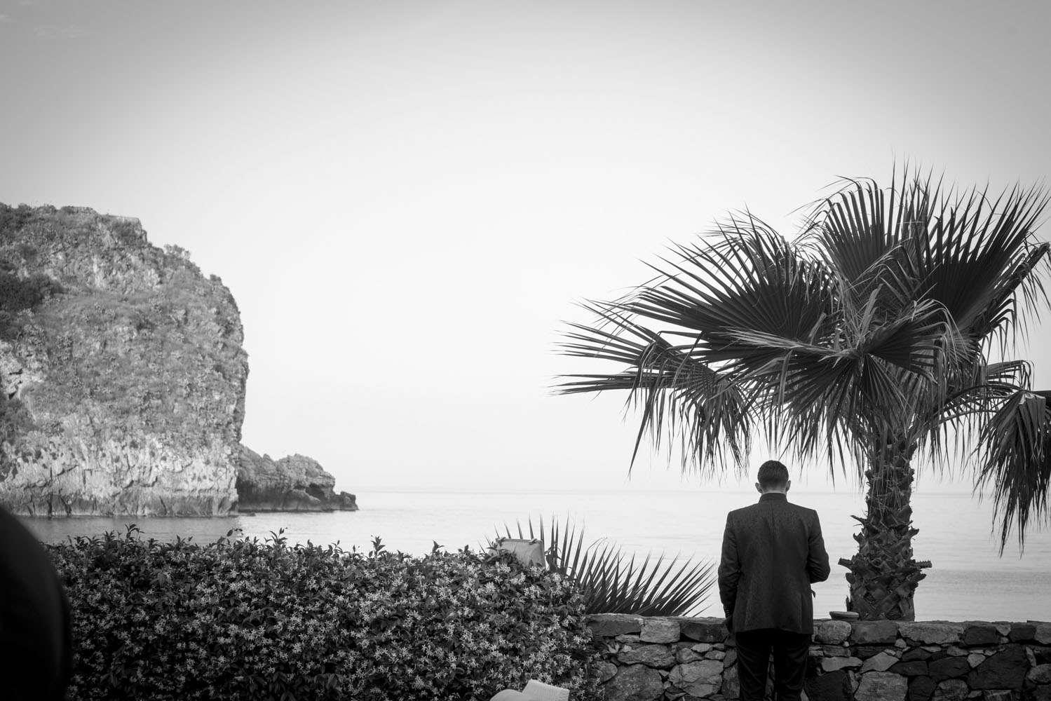 fotografo isola bella