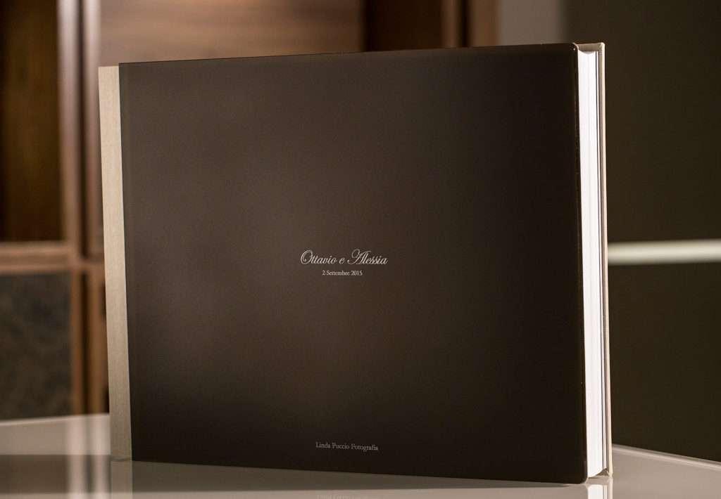 album recordia