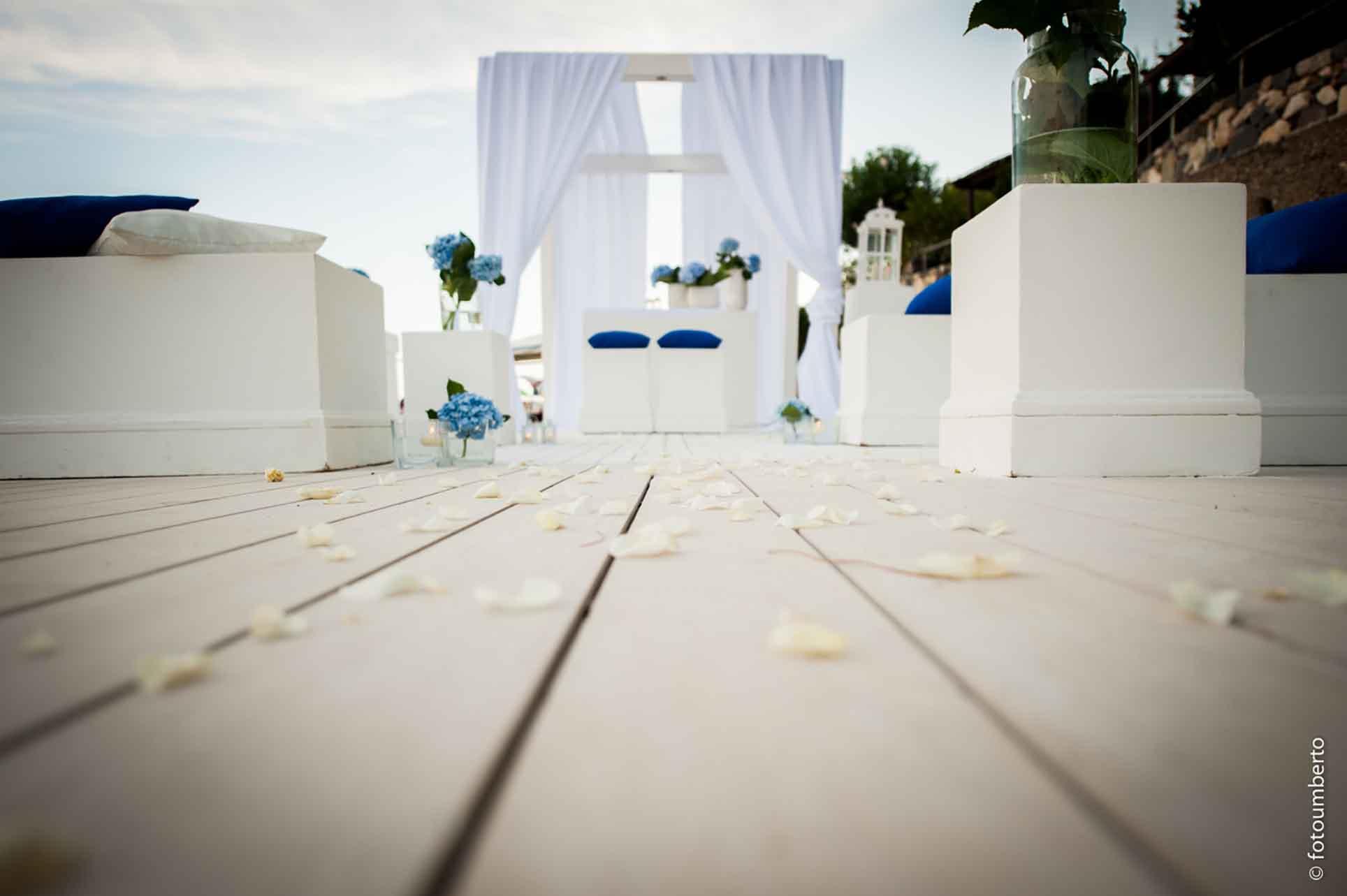 la plage resort (2)