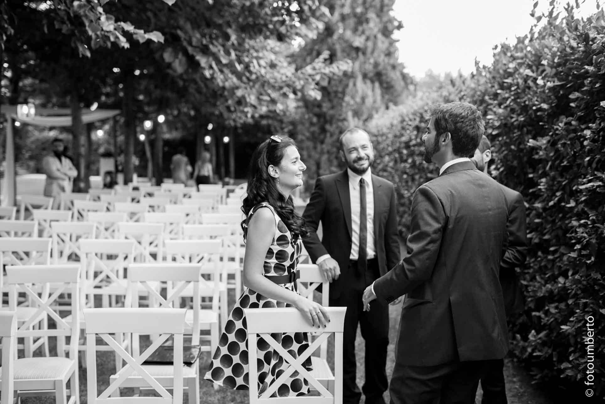 ville matrimoni ew