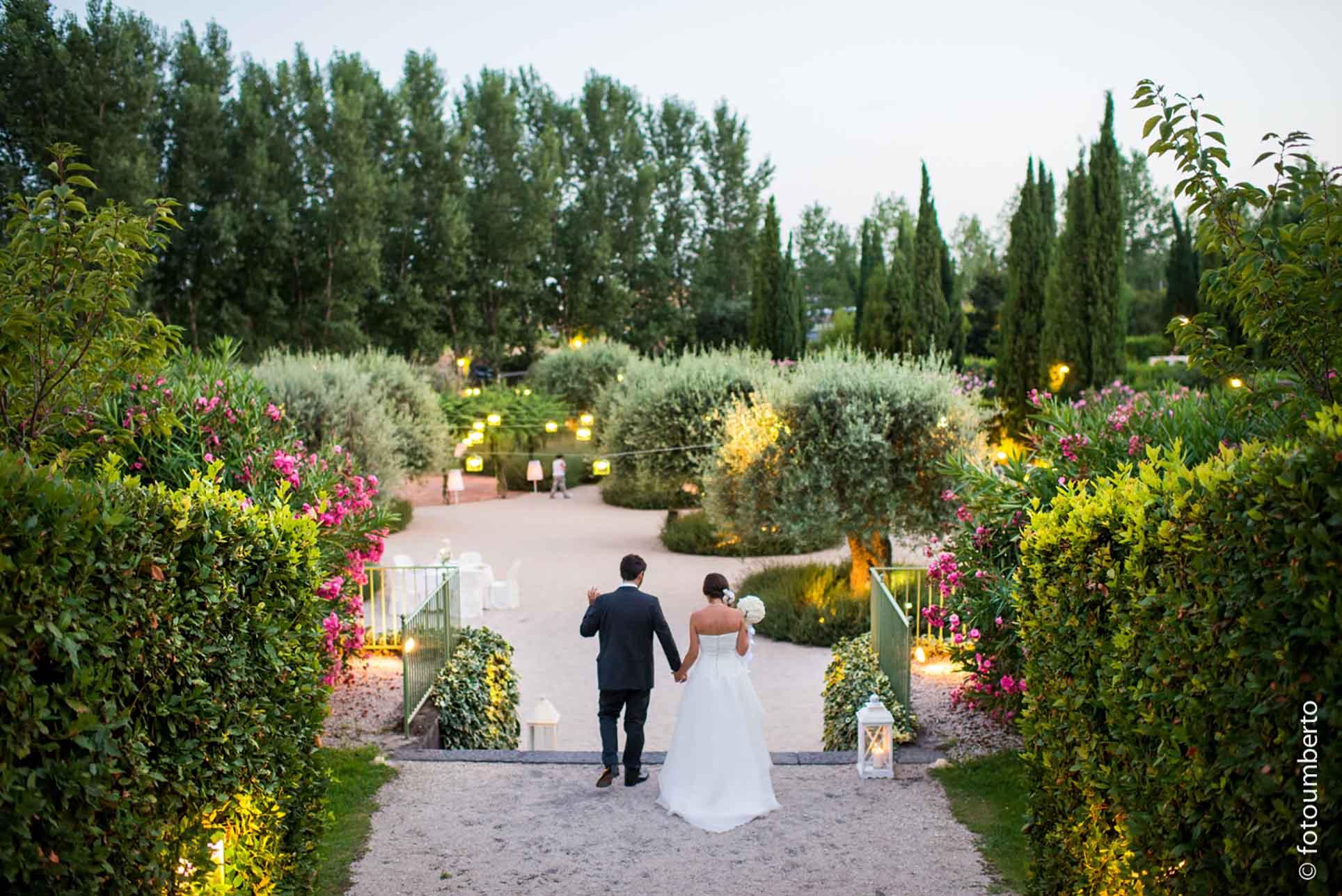 matrimoni sicilia