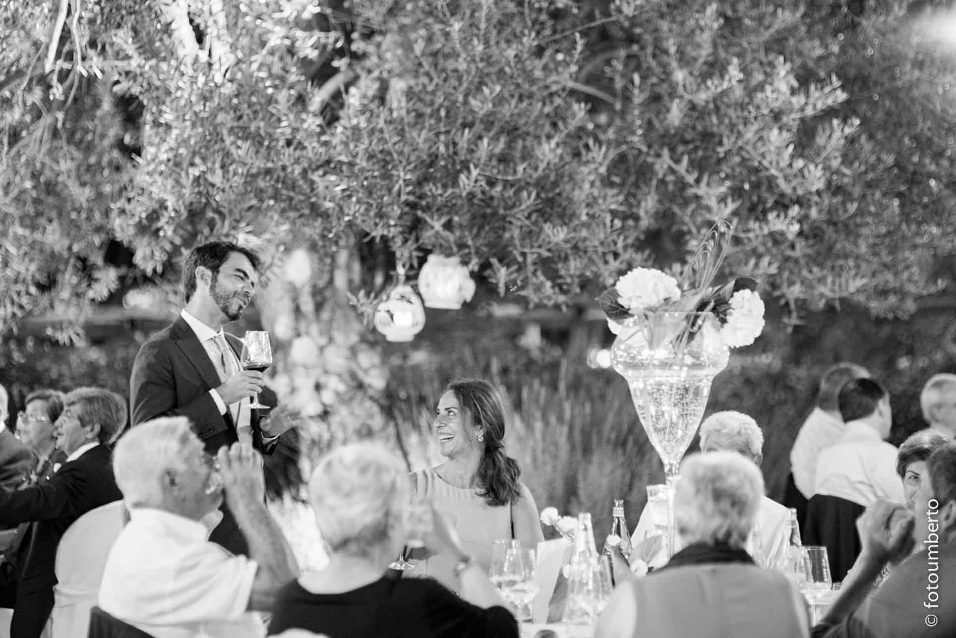 fotografi matrimoni sicilia