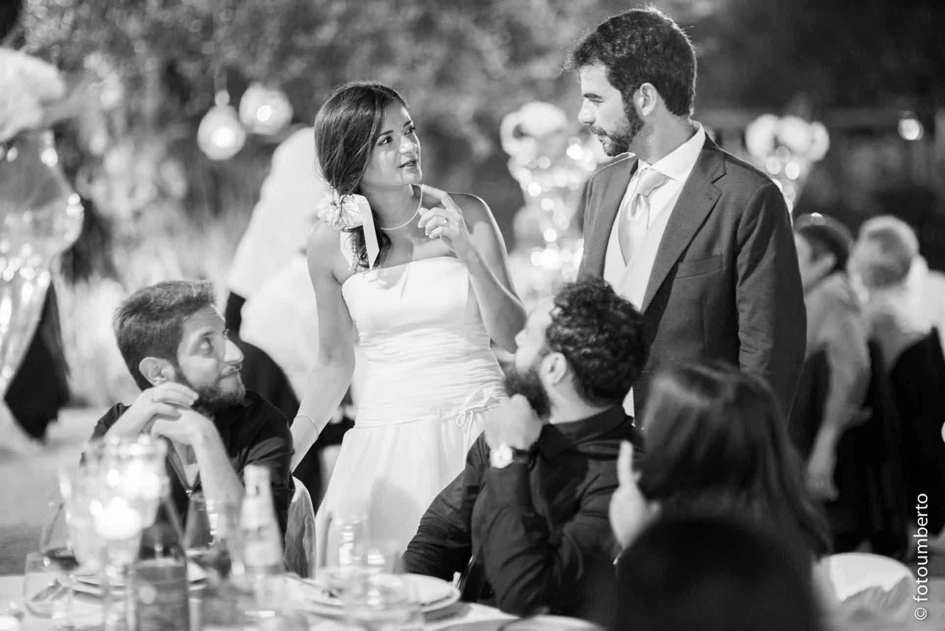 fotografi reportage matrimoni