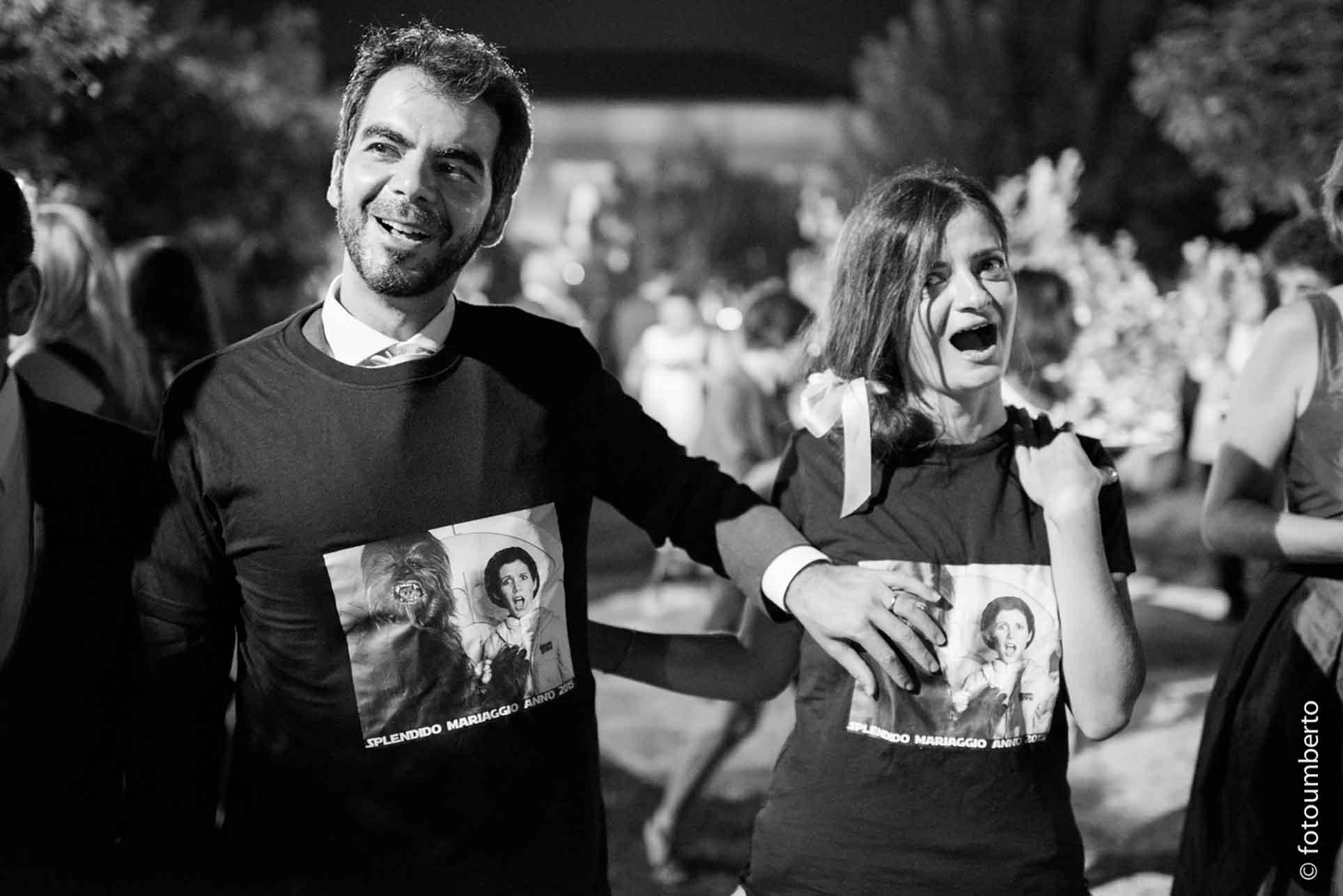 ricevimenti matrimoni sicilia