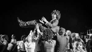 fotografo per matrimoni ed eventi sicilia, studio fotografico sicilia, fotografi per nozze sicilia