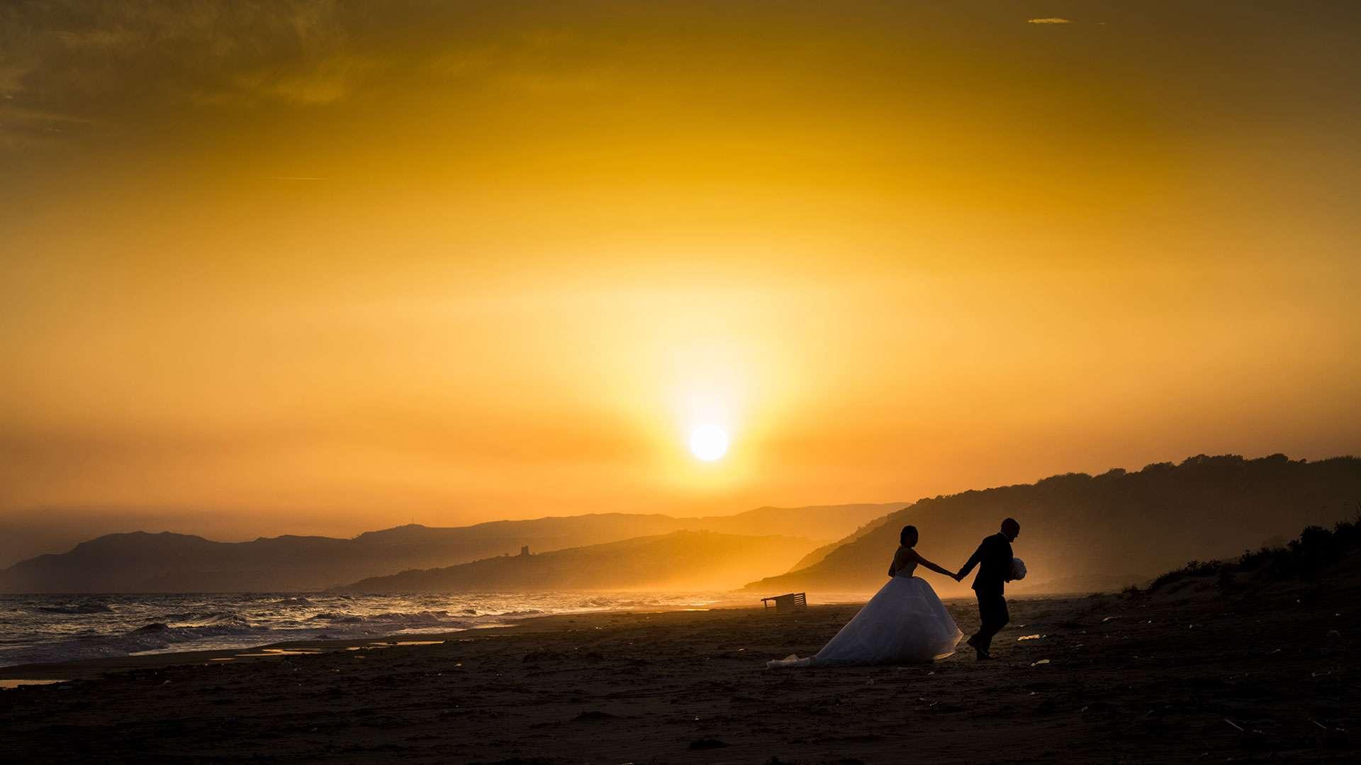 fotografo per matrimoni ed eventi a catania, studio fotografico a catania, fotografi per nozze catania