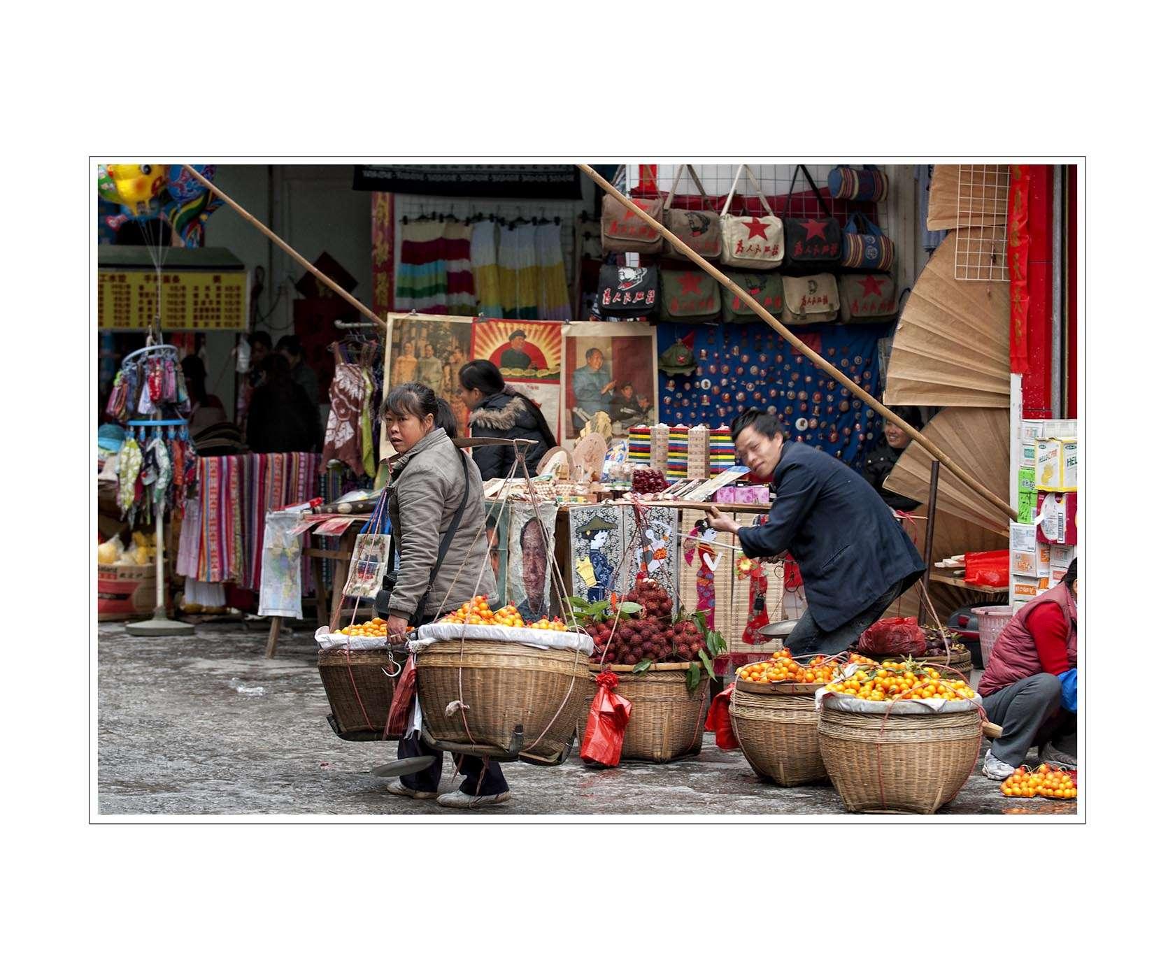 fotografo sicilia