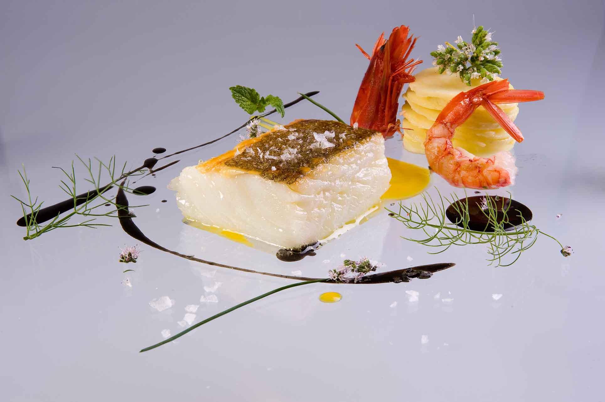 ristorante coria (1)