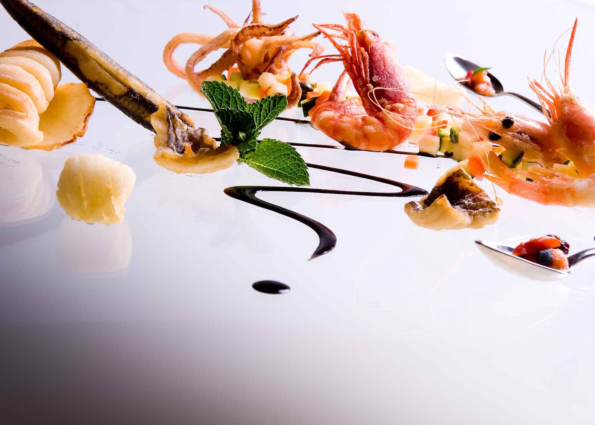 ristorante coria (10)