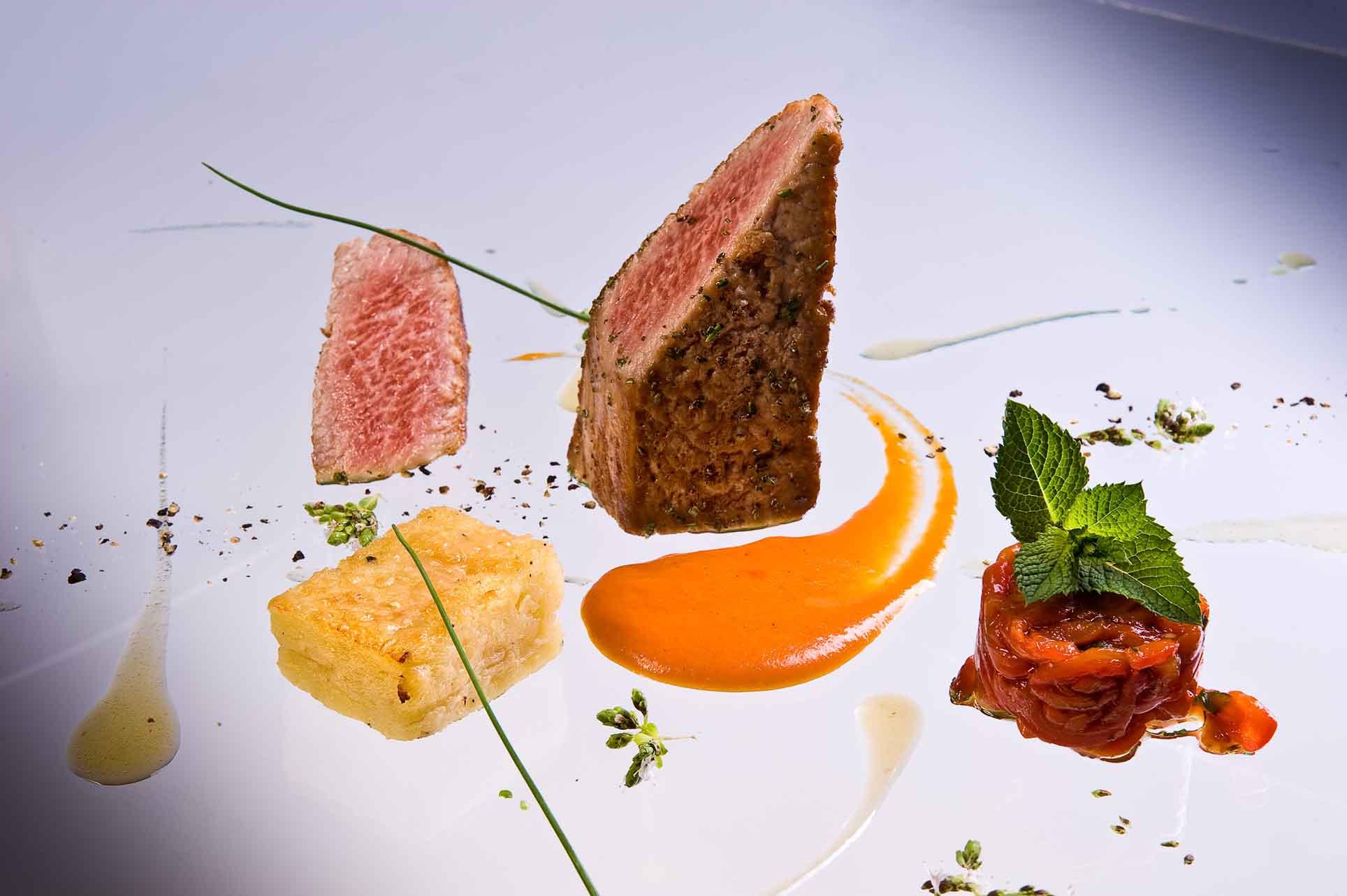 ristorante coria (13)