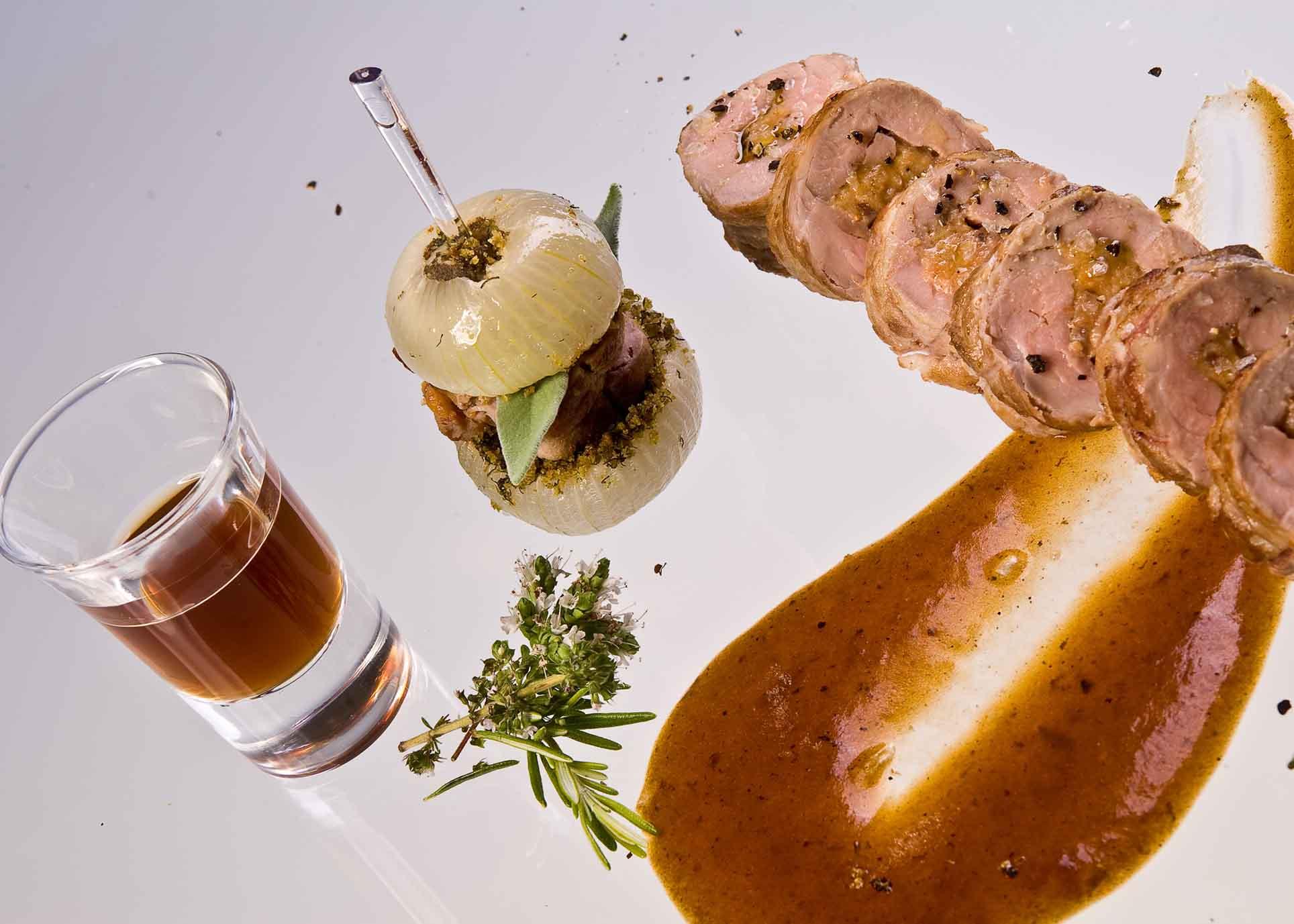 ristorante coria (25)