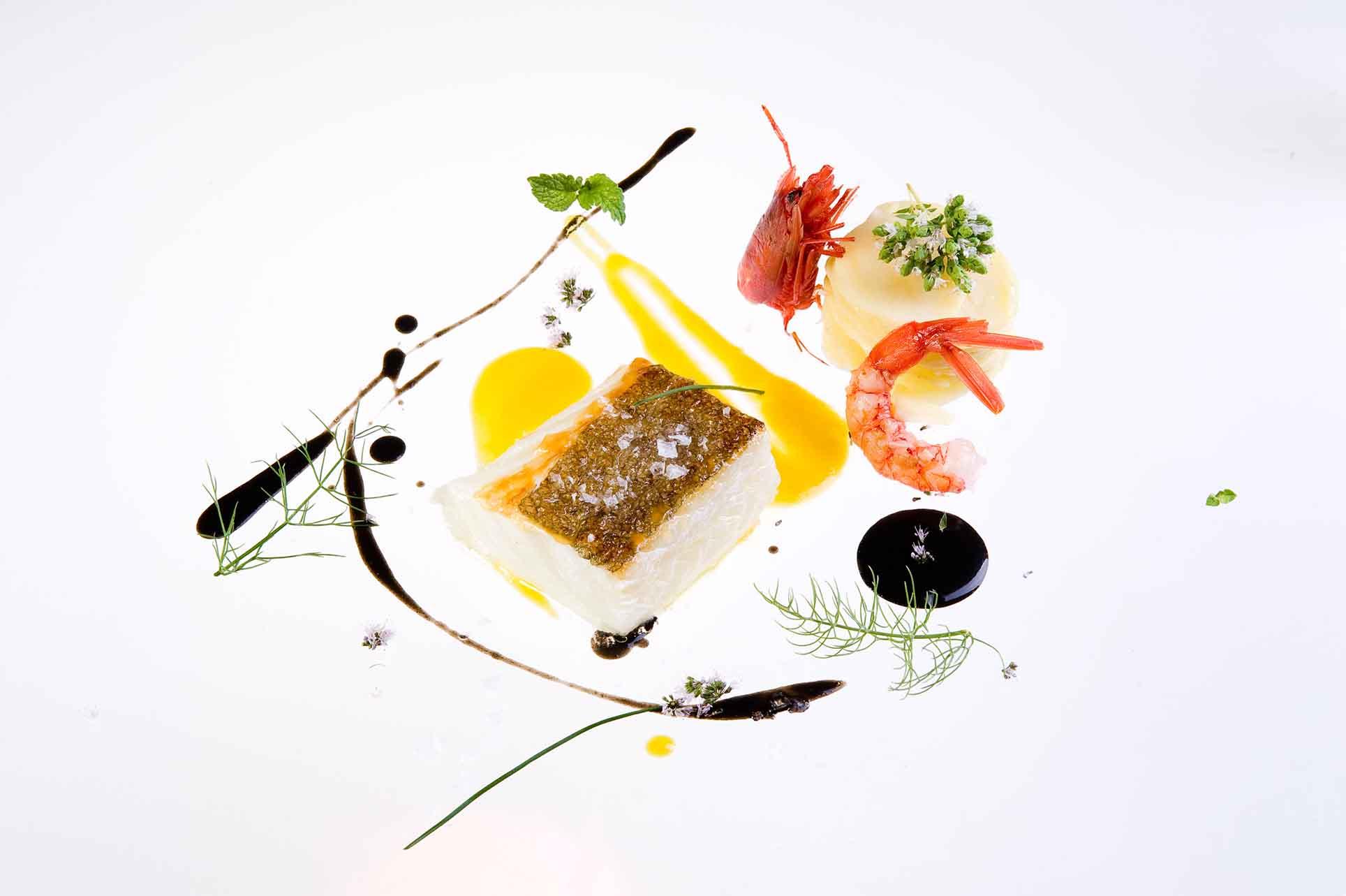 ristorante coria (3)