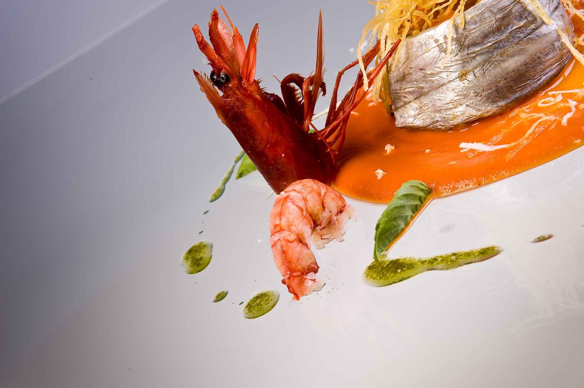 ristorante coria (32)