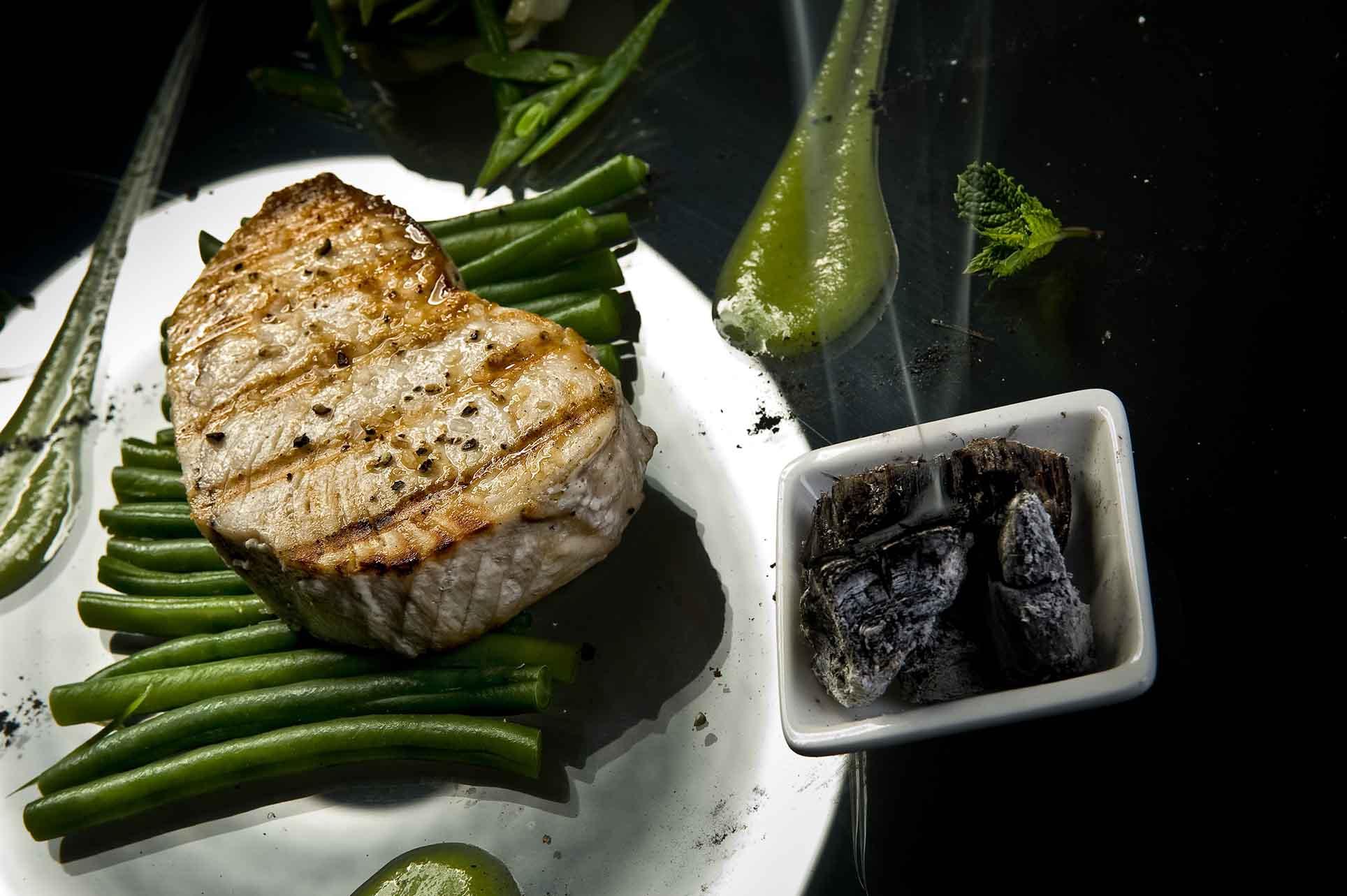 ristorante coria (40)