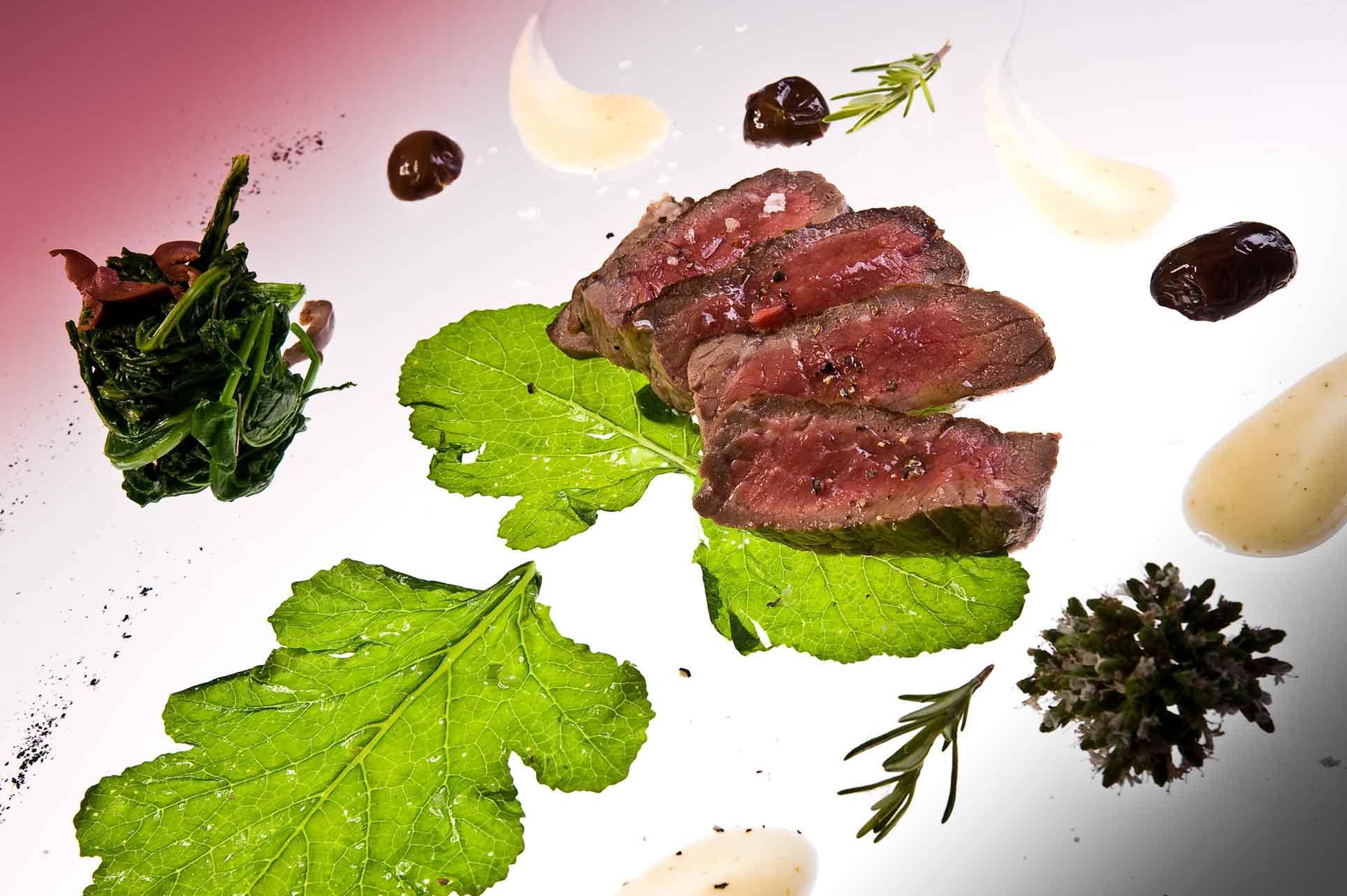 ristorante coria (45)