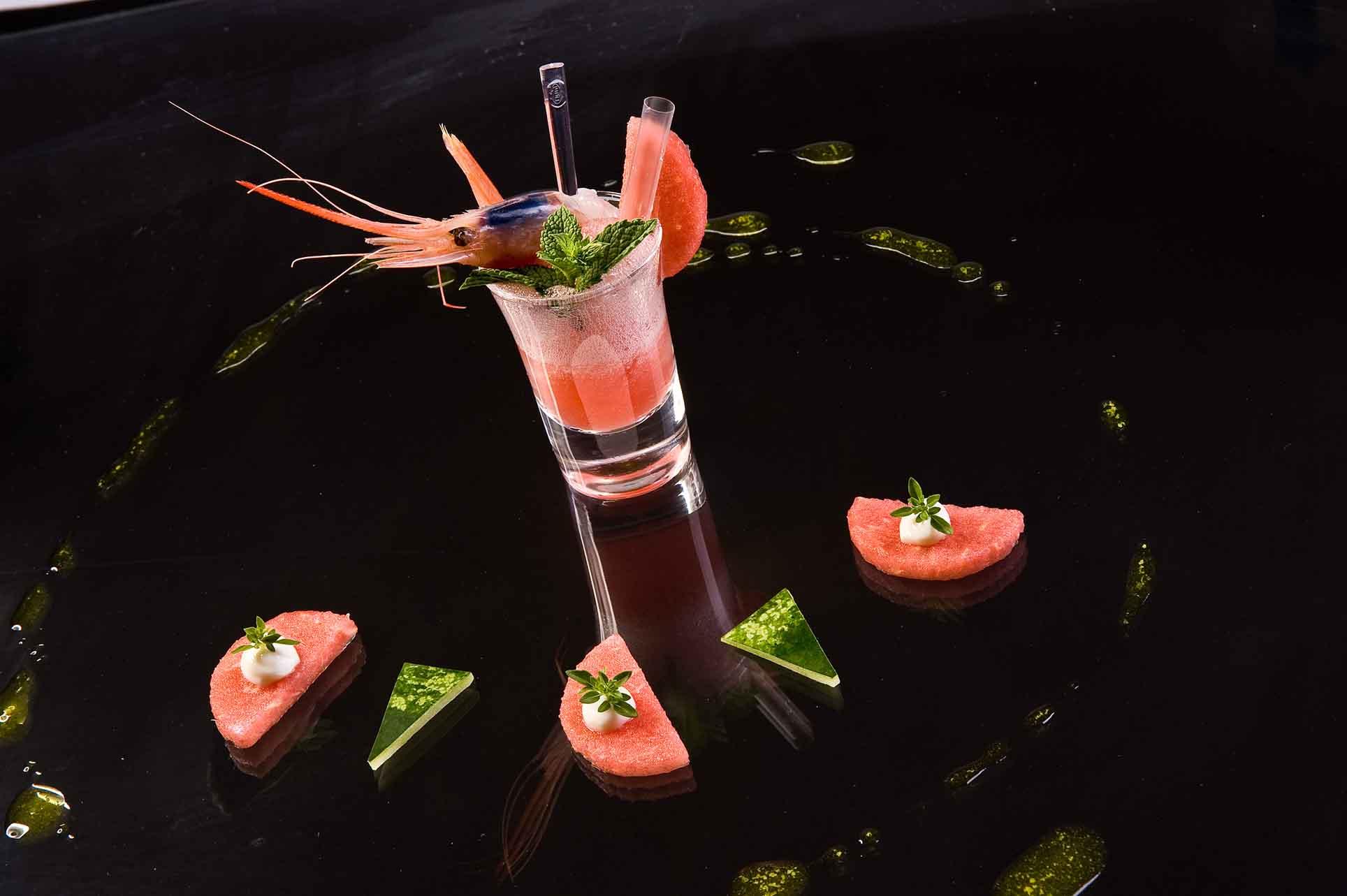 ristorante coria (49)