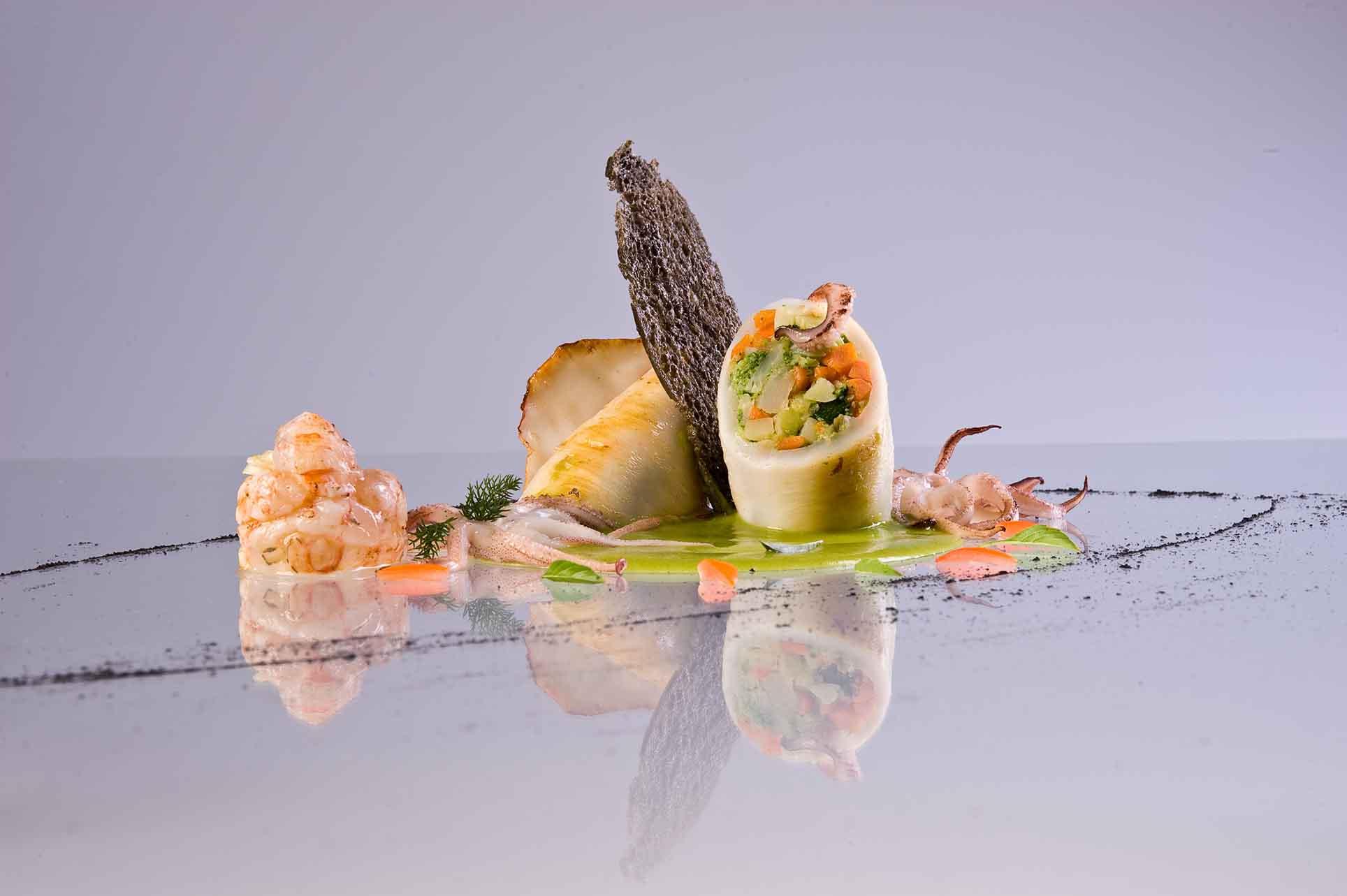 ristorante coria (5)