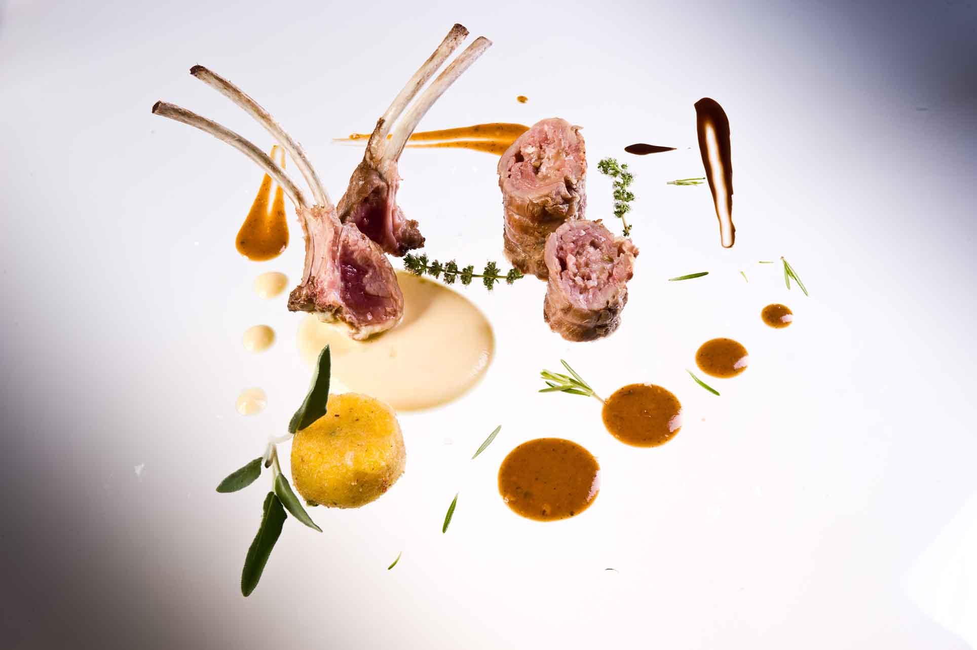 ristorante coria (6)