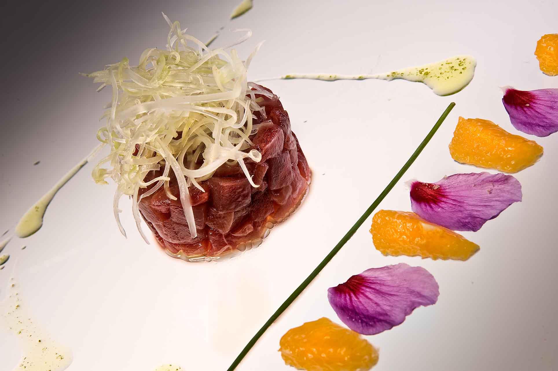 ristorante coria (61)