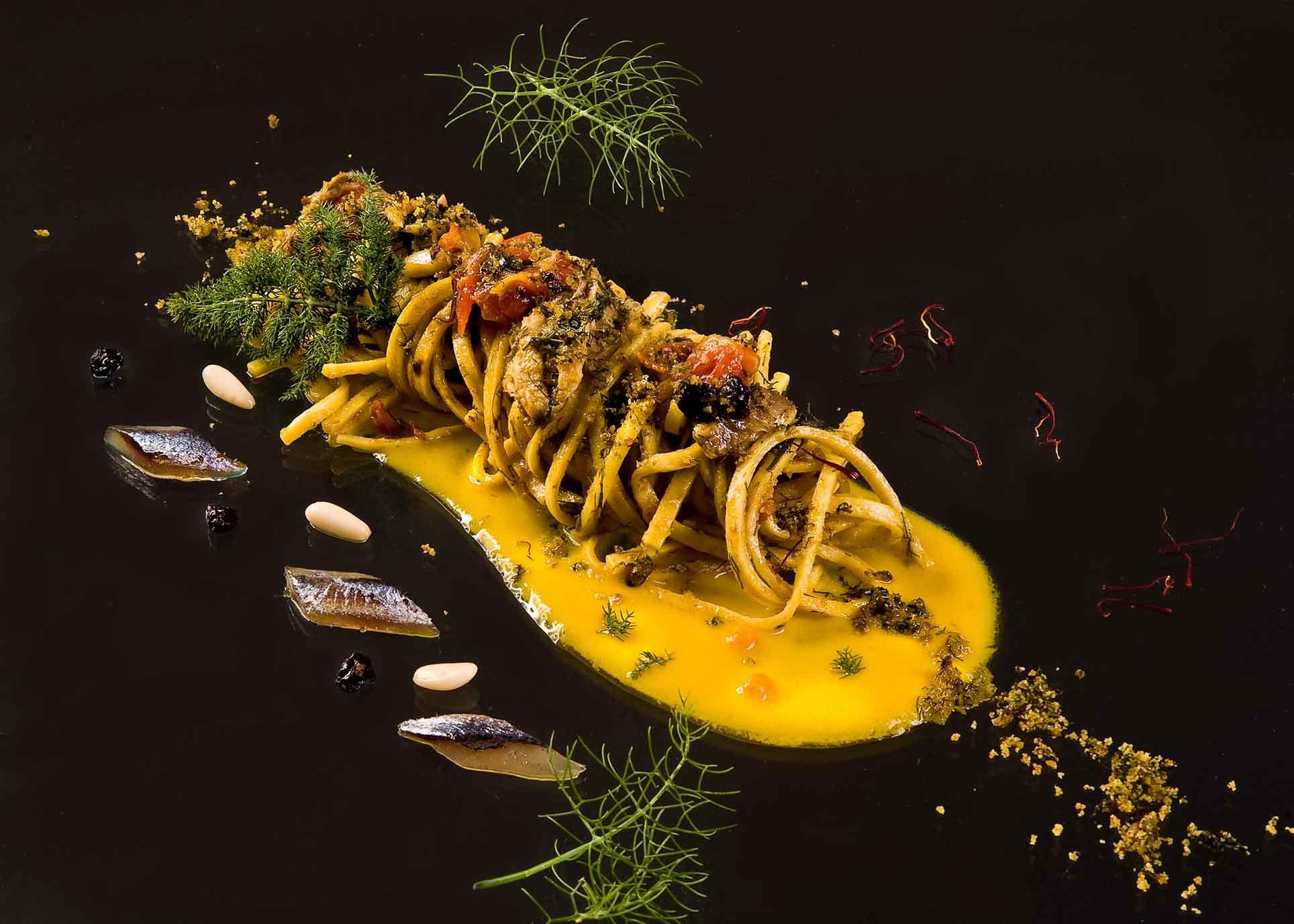 ristorante coria (8)
