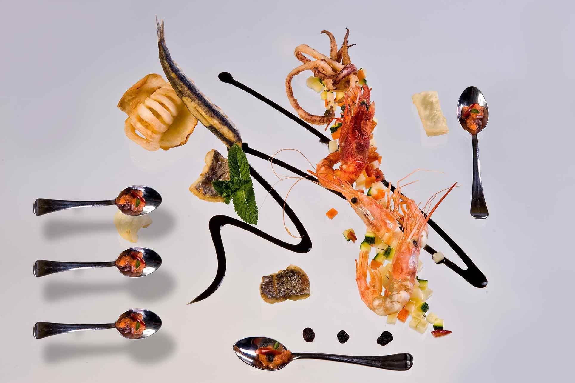 ristorante coria (9)