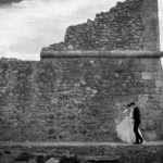 fotografo per matrimoni ed eventi a messina, studio fotografico a messina, fotografi per nozze messina