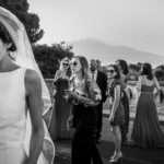 fotografo per matrimoni ed eventi a acireale, studio fotografico acireale, fotografi per nozze acireale