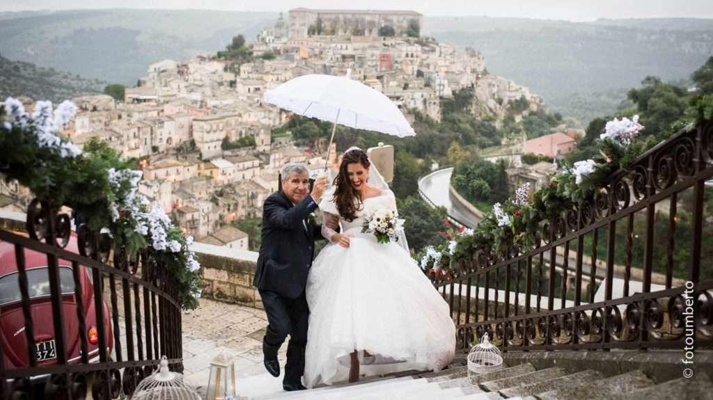 fotografo per matrimoni ed eventi a ragusa, studio fotografico a ragusa, fotografi per nozze ragusa