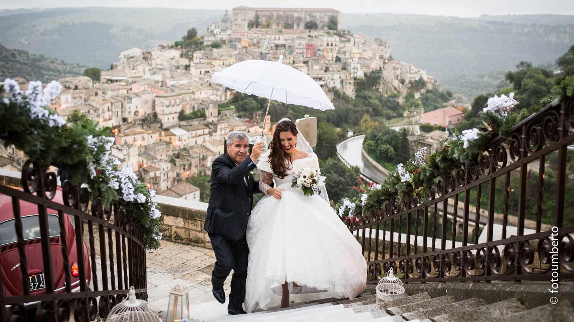 fotografo per matrimoni ed eventi a siracusa, studio fotografico a ragusa, fotografi per nozze ragusa