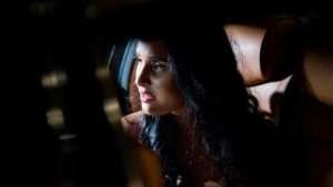 fotografo per matrimoni ed eventi in sicilia, videografo nozze catania