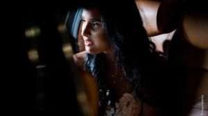 fotografo per matrimoni in sicilia