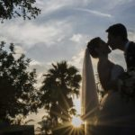 photographer for marriage in sicily, photography catania