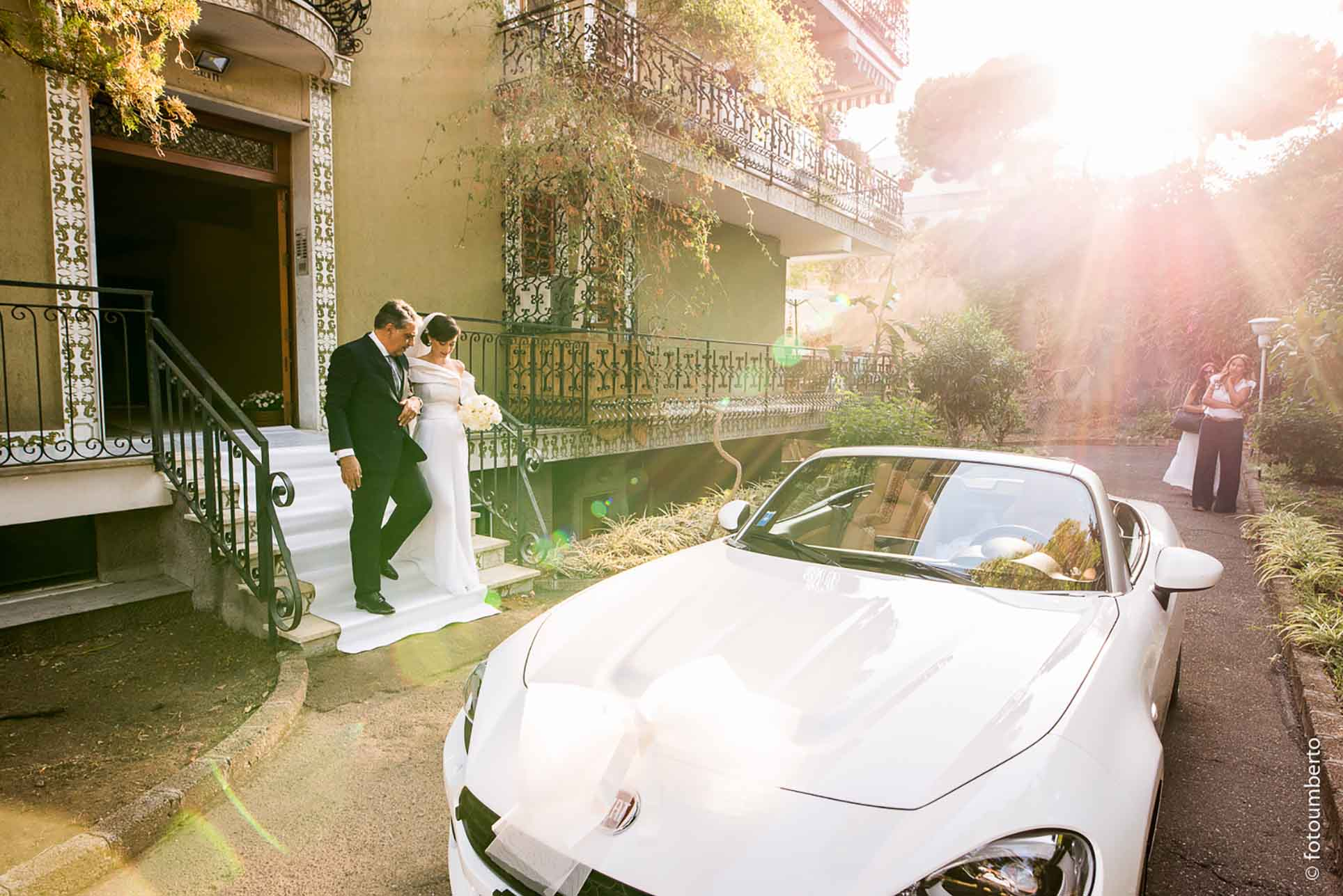 matrimonio casa terre forti (12)