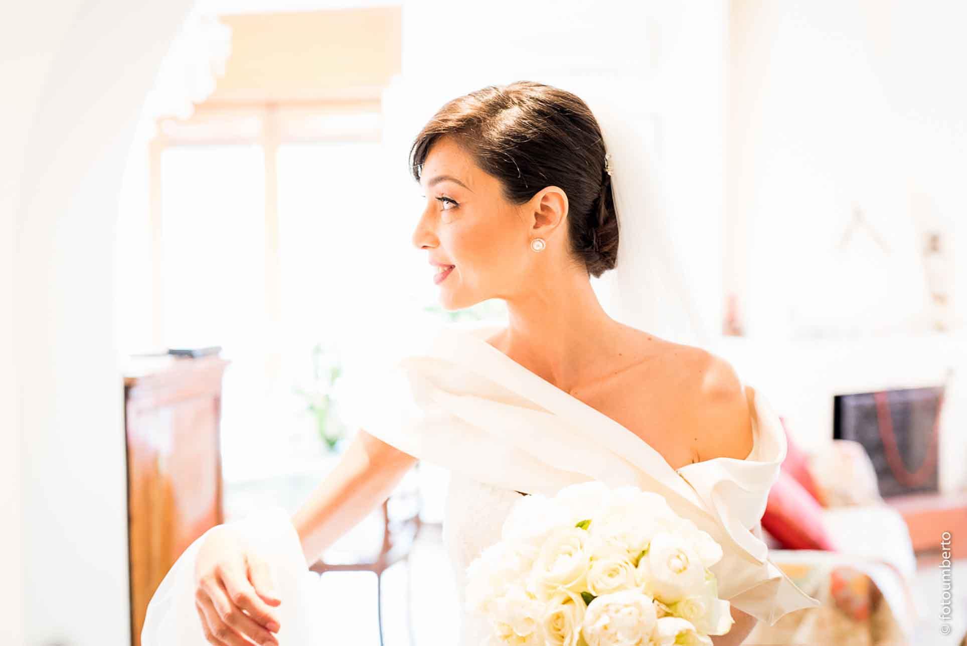 matrimonio casa terre forti (6)
