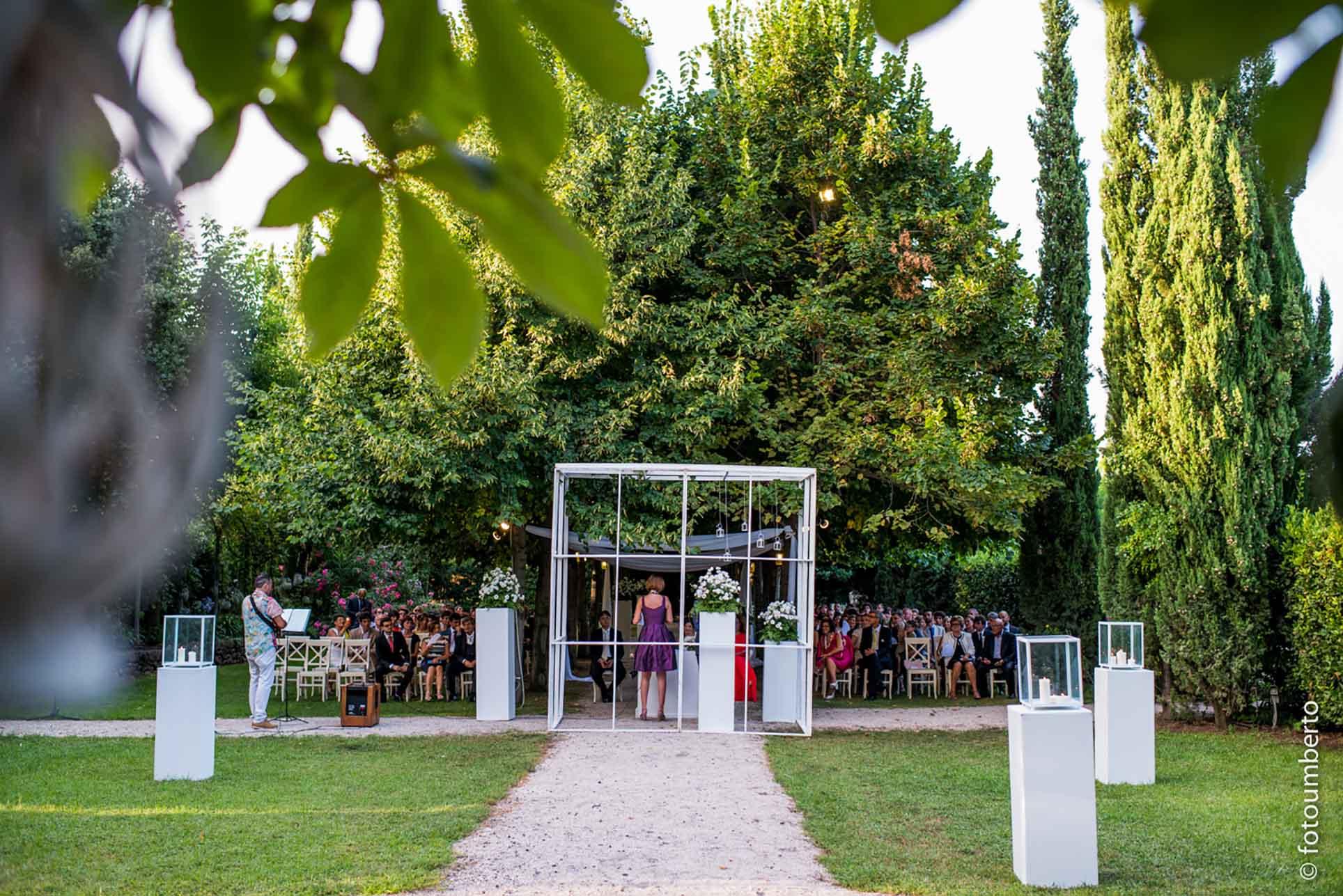 giardini villa fago 6