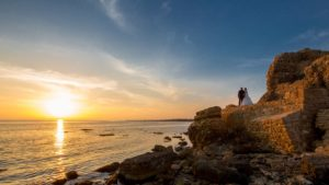 photographer for wedding in sicily, photography catania