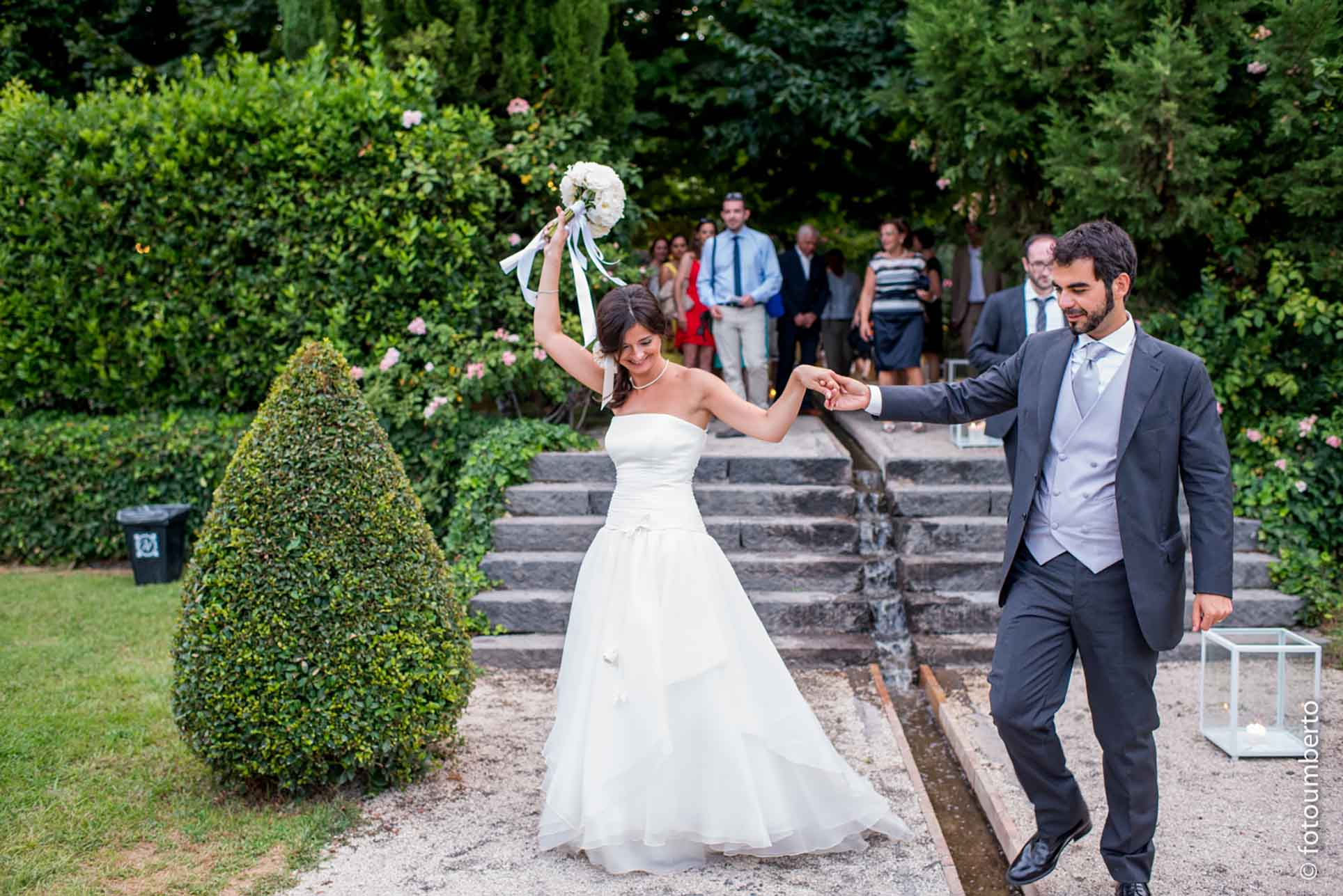 matrimonio villa fago 6