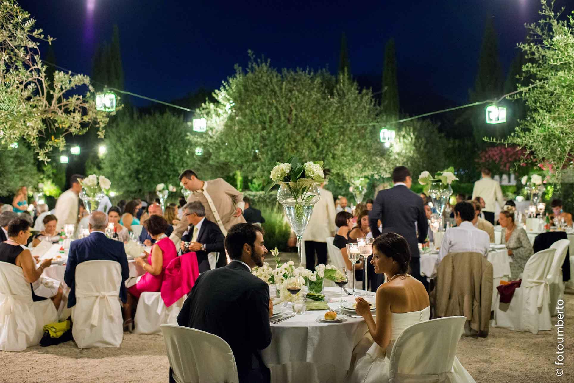 giardini villa fago 15