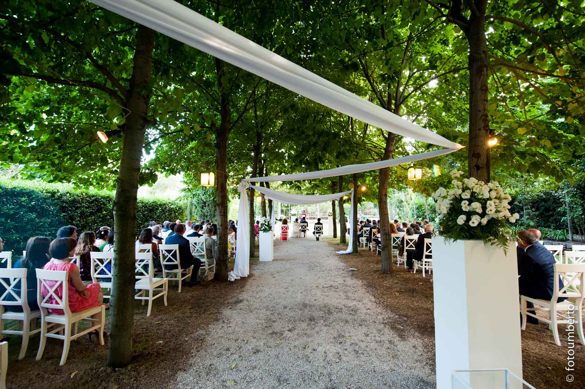 giardini villa fago 3