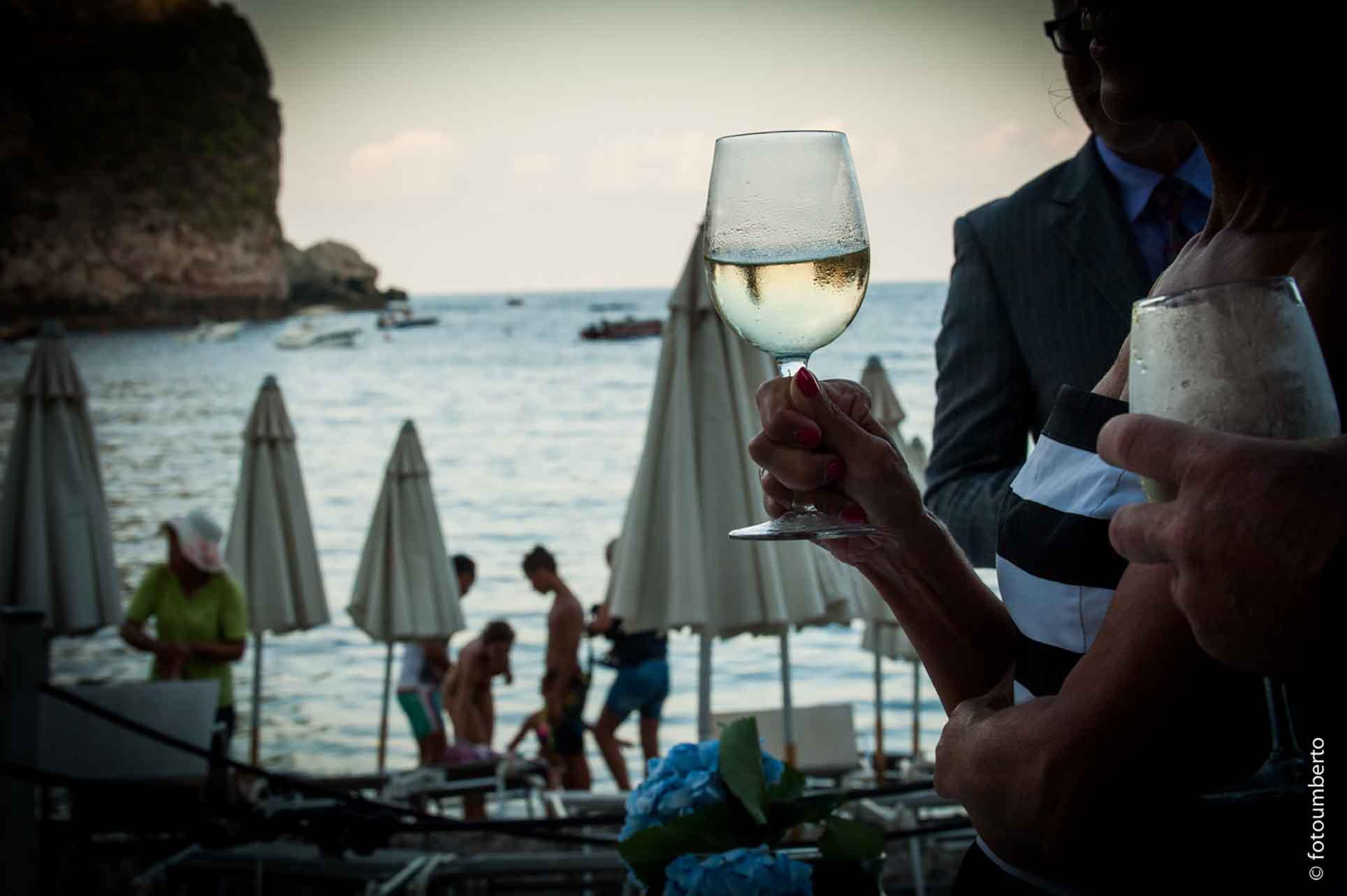 wedding isola bella 7