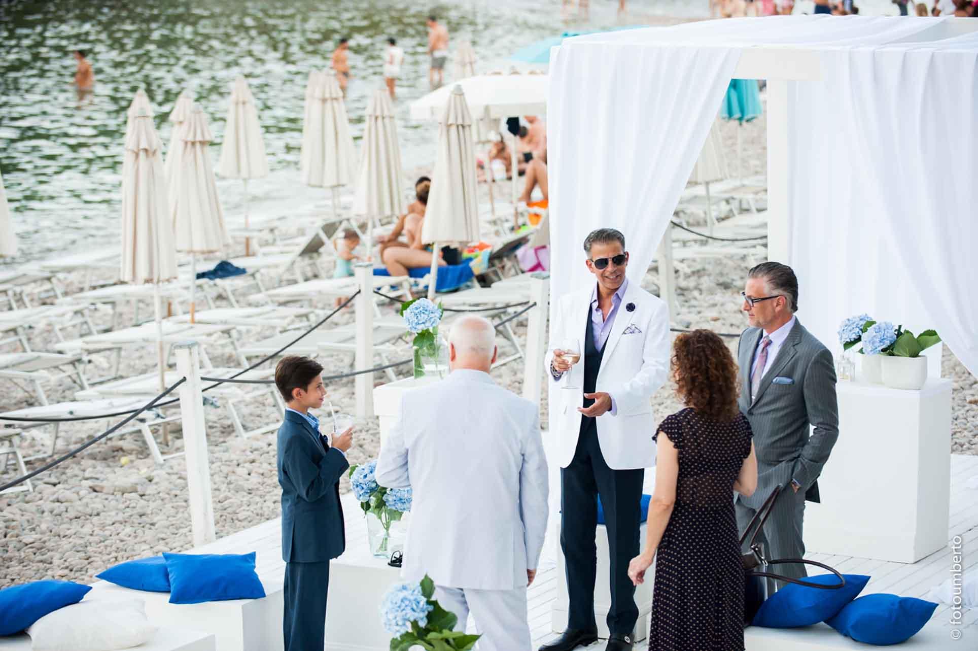 wedding isola bella 2
