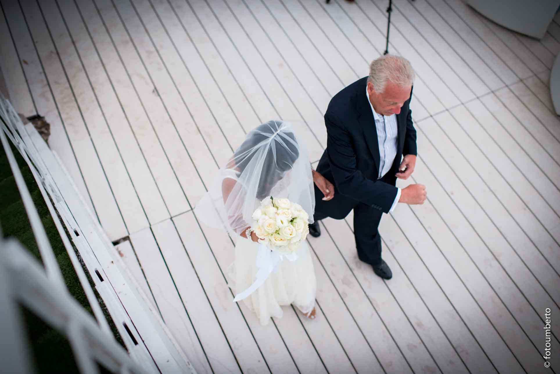 wedding isola bella 8