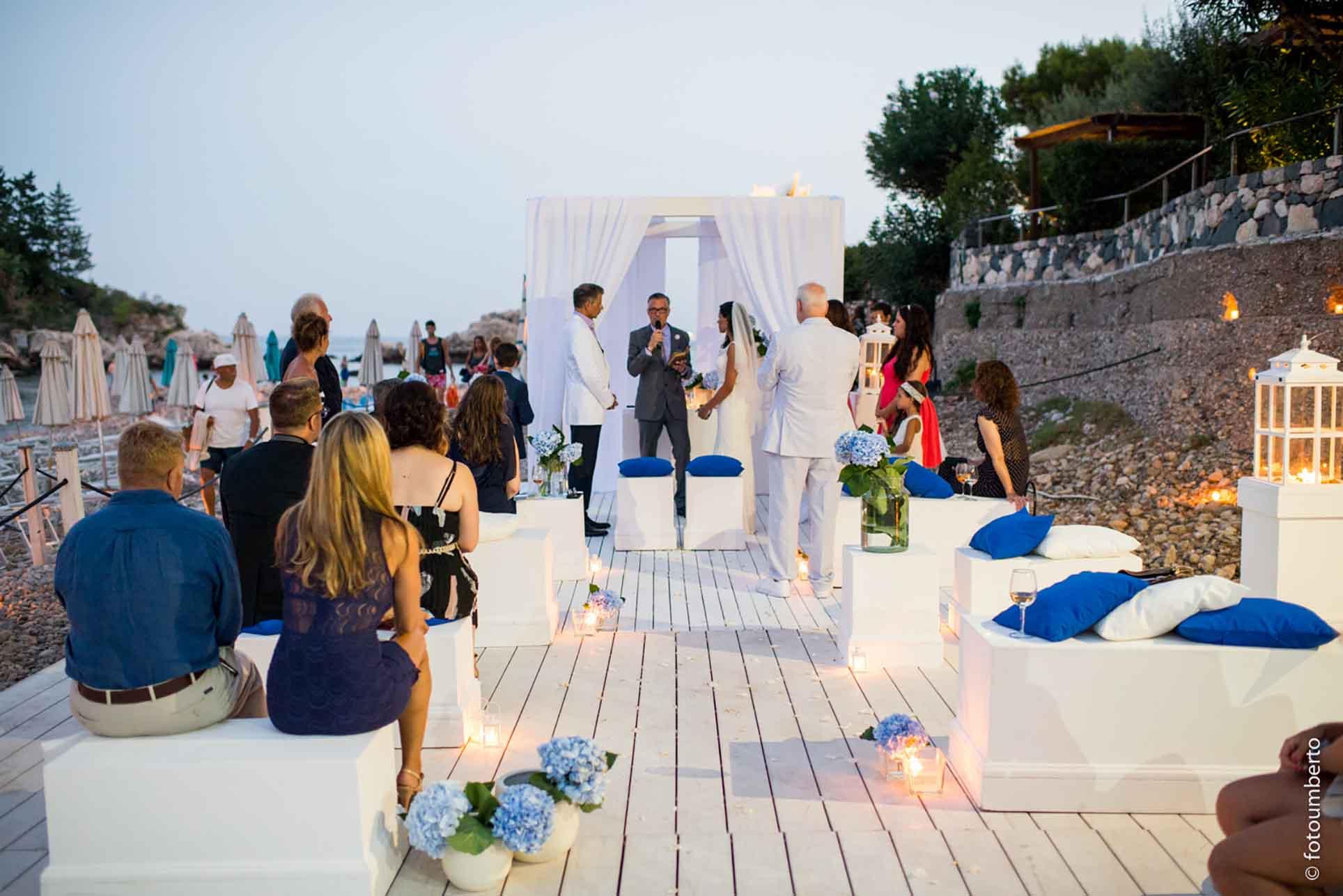 wedding isola bella5