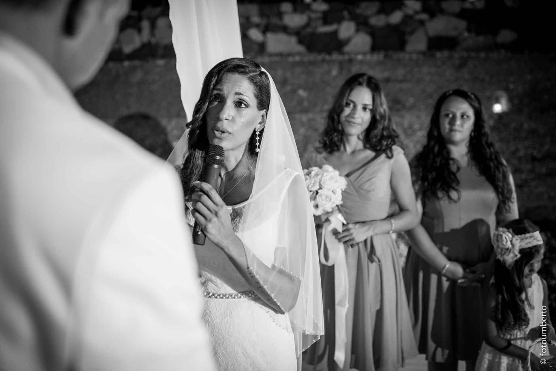 photographer taormina (34)